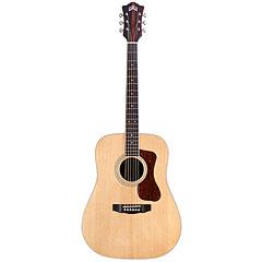 Guild D-260E Deluxe « Guitare acoustique