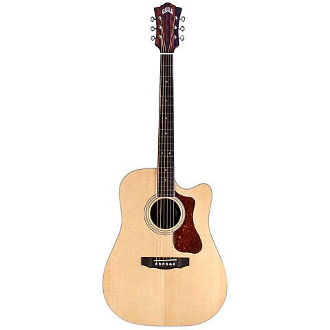 Guitare acoustique Guild D-260CE Deluxe
