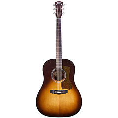 Guild DS-240 Slope Shoulder D « Acoustic Guitar