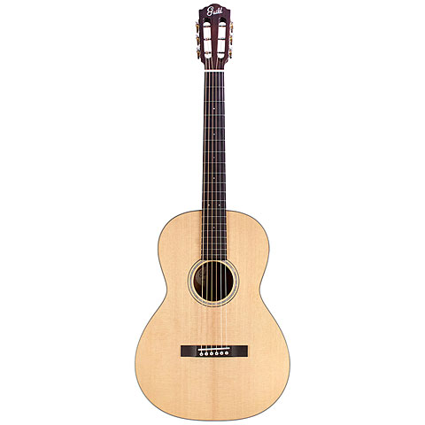 Guitare acoustique Guild P-240 12-Fret Parlor