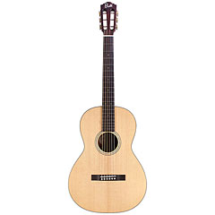 Guild P-240 12-Fret Parlor « Acoustic Guitar