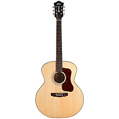 Guild F-40 Traditional « Guitare acoustique