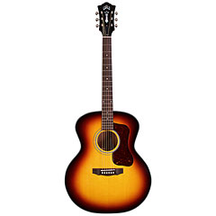 Guild F-40 Traditional ATB « Guitarra acústica