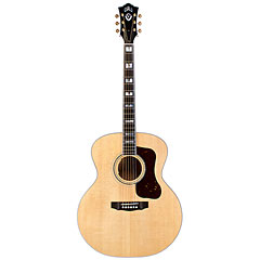 Guild F-55 Maple « Guitare acoustique