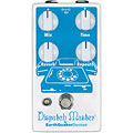 Pedal guitarra eléctrica EarthQuaker Devices Dispatch Master V3