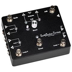 EarthQuaker Devices Swiss Things « Littler helper