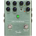 Effektgerät E-Gitarre Fender The Pinwheel