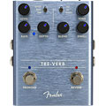 Effektgerät E-Gitarre Fender Tre-Verb Reverb/Tremolo