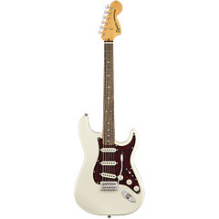 Squier Classic Vibe 70s Stratocaster OWT « Electric Guitar