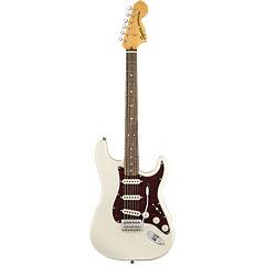 Squier Classic Vibe 70s Stratocaster OWT « E-Gitarre