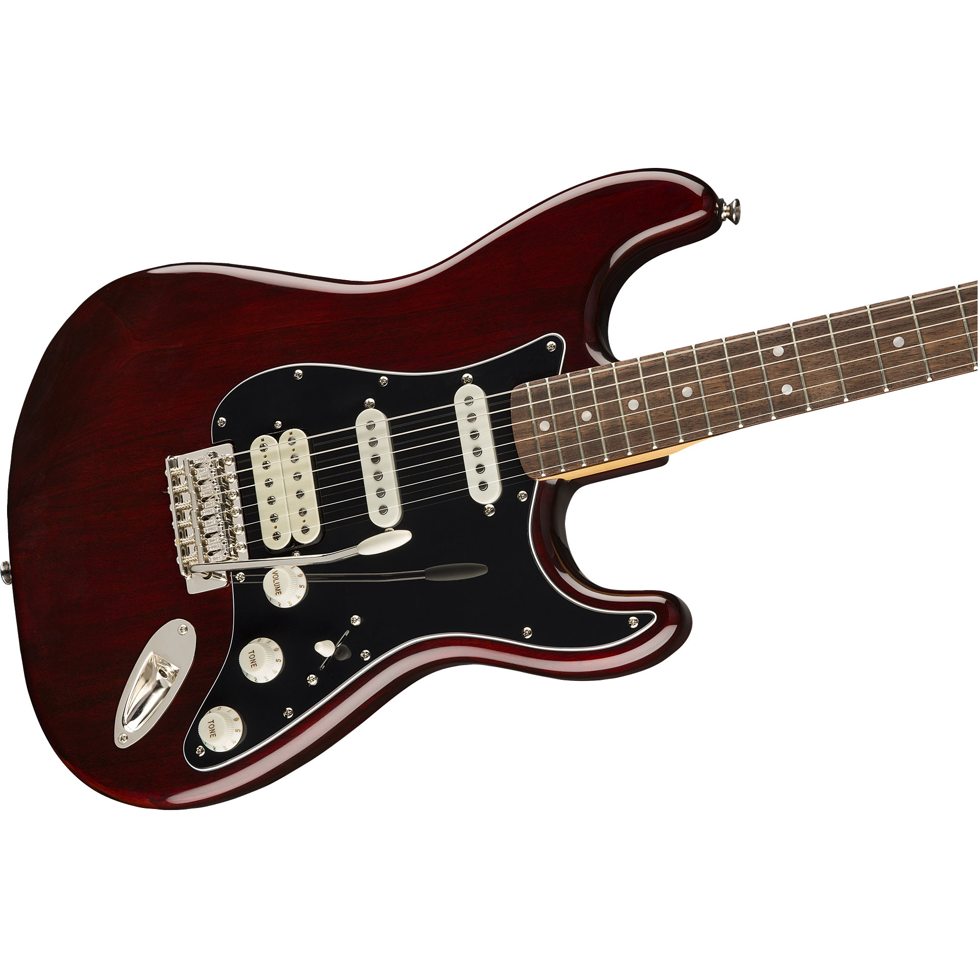 squier classic vibe 70s stratocaster hss wal electric guitar. Black Bedroom Furniture Sets. Home Design Ideas