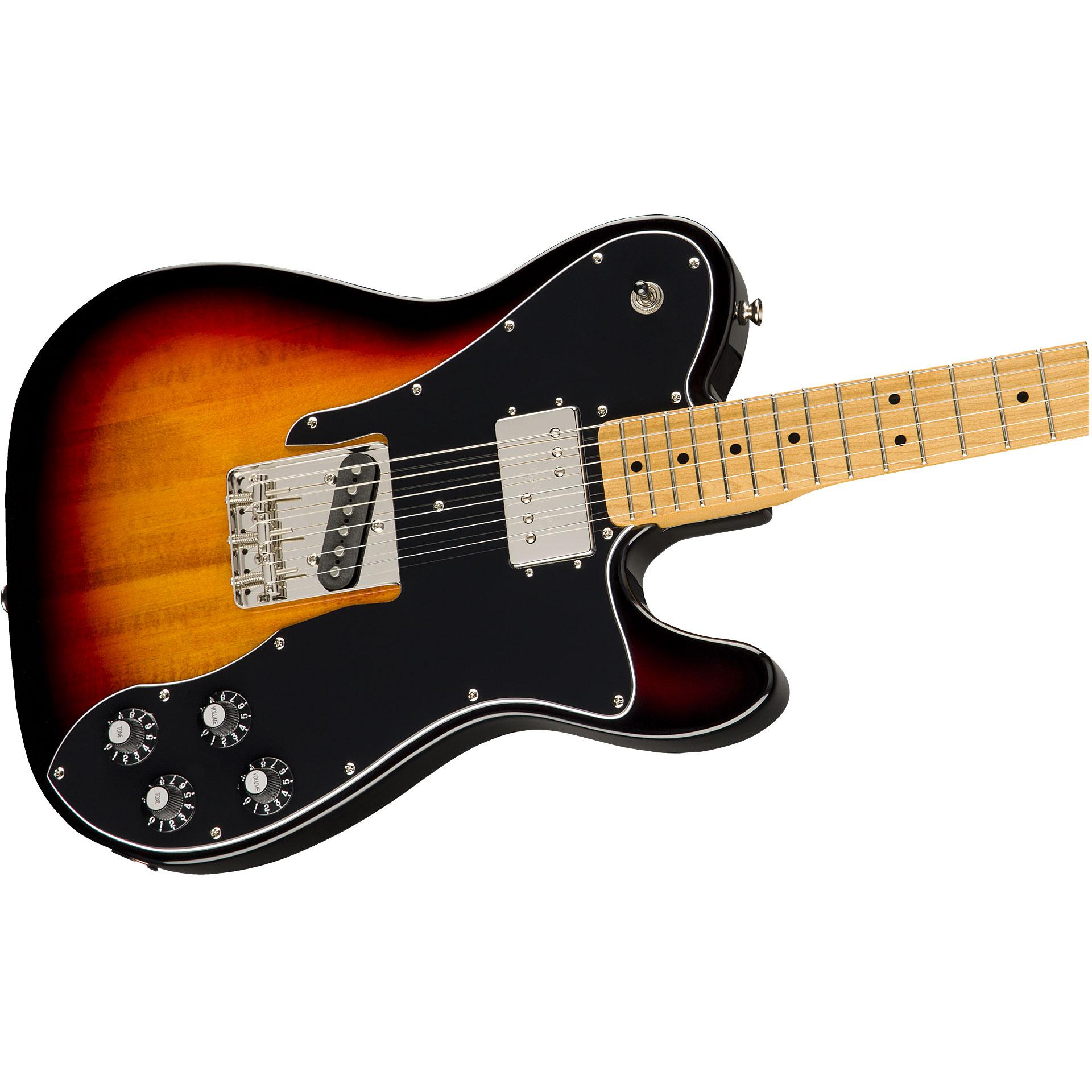 Classic Vibe Tele Custom : squier classic vibe 70s tele custom 3ts electric guitar ~ Russianpoet.info Haus und Dekorationen