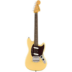 Squier Classic Vibe 60s Mustang VWT « E-Gitarre