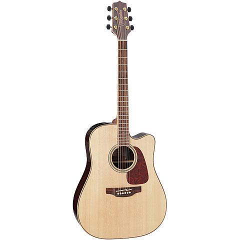 Guitare acoustique Takamine GD93CEN2