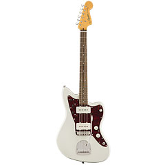 Squier Classic Vibe 60s Jazzmaster OWT « E-Gitarre
