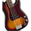 Basse électrique Squier Classic Vibe '60s Precision Bass 3TS
