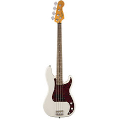Squier Classic Vibe '60s Precision Bass OWT « Basso elettrico
