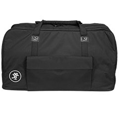 Mackie Thump 15A / BST Bag