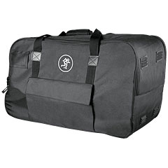 Mackie Thump12A/BST Bag « Accessories for Loudspeakers