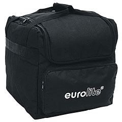 Eurolite SB-4 Soft-Bag M « Housse