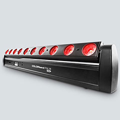 Chauvet DJ COLORband PiX-M USB