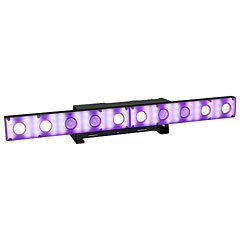 Eurolite STP-10 ABL Sunbar « LED Bar