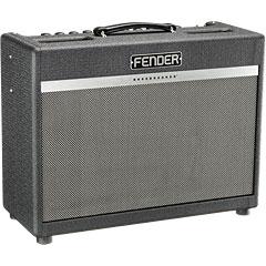 Fender Bassbreaker 30R Combo « Amplificador guitarra eléctrica