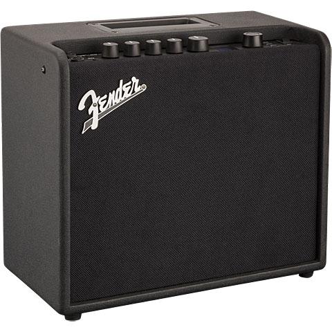 E-Gitarrenverstärker Fender Mustang LT 25