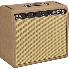 Fender 62 Princeton Chris Stapleton Edition « Ampli guitare, combo