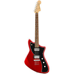 Fender Alternate Reality Meteora HH CAR « Guitare électrique