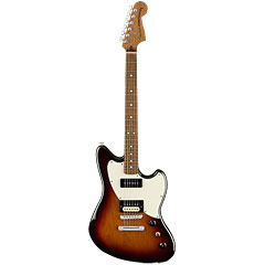 Fender Alternate Reality Powercaster 3-TSB « Guitare électrique