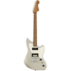 Fender Alternate Reality Powercaster WO « Guitare électrique