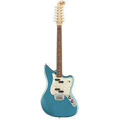 Fender Alternate Reality Electric XII LPB « Guitare électrique