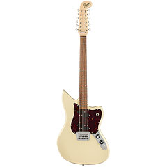 Fender Alternate Reality Electric XII OWH « Guitare électrique