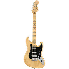 Fender Alternate RealitySixty-Six NAT « Guitare électrique
