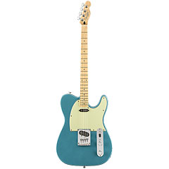 Fender Alternate Reality Tenor Tele LPB « Guitare électrique