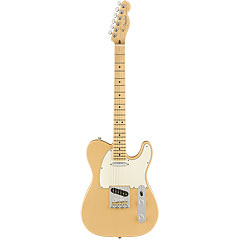 Fender American Pro Telecaster Light Ash HB « Elektrische Gitaar
