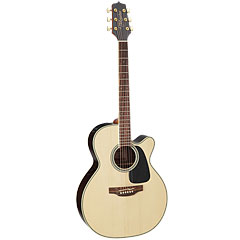 Takamine GN51CE-NAT2 « Guitare acoustique