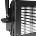 Spot UV Cameo THUNDER WASH 600 UV