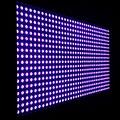 UV-Strahler Cameo THUNDER WASH 600 UV