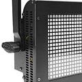 Stroboscope Cameo Thunder Wash 600 RGBW