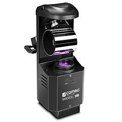 Cameo NanoRoll 100 « Scanners