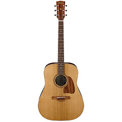 Ibanez AVD15MPL « Acoustic Guitar