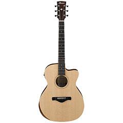 Ibanez AC150CE « Guitarra acústica