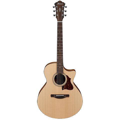 Guitare acoustique Ibanez AE1 LG