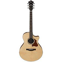 Ibanez AE519 NT « Guitarra acústica
