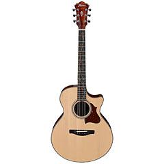 Ibanez AE315K-NT « Westerngitarre