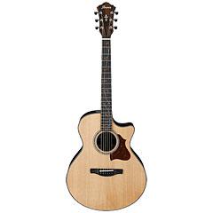 Ibanez AE315ZR « Guitarra acústica