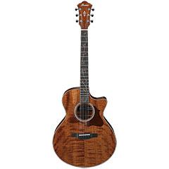 Ibanez AE315FMH « Guitarra acústica