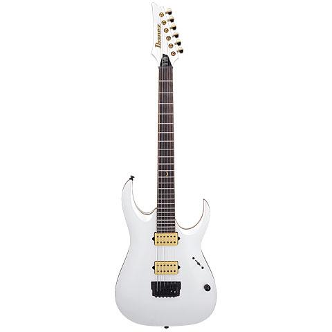 Ibanez JBM10FX PWM Jake Bowen « Guitare électrique